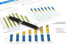 Tüketici güven endeksi Mayıs'ta %0.4 artarak 68.75 değerine yükseldi –TÜİK/TCMB