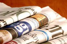 Hazine uluslararası piyasalarda olası sukuk ihracı için 3 bankayı yetkilendirdi
