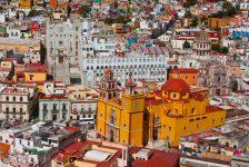 Meksika ekonomik aktivite tahmin edilen rakam 1,70% gerçek rakam 1,20%