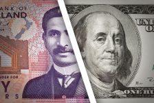 Forex – Asya oturumu boyunca NZD/USD düştü