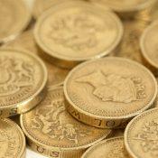 Forex – GBP/USD İngiltere Merkez Bankası kararı sonrası destek buldu