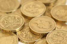Forex – Sterlin, Amerikan doları karşısında değer kaybetti