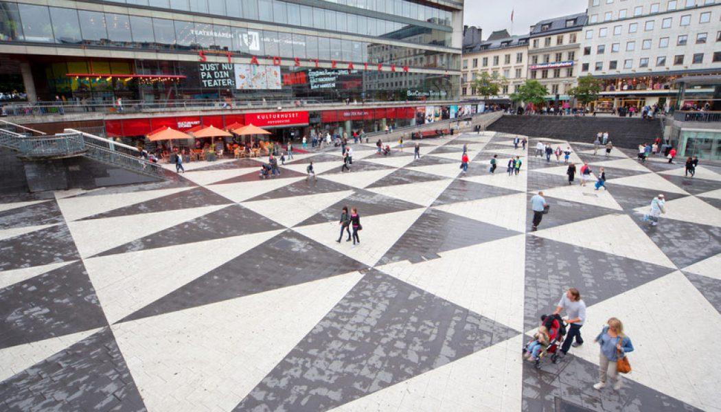 İsveç piyasaları kapanışta yükseldi; OMX Stockholm 30 0,83% değer kazandı