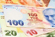 BONO&FX-Ankara patlaması jeopolitik endişeleri tetiklerken, kurdaki etkisi küresel iyimserlikle sınırlı kalıyor
