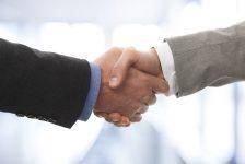 Net Holding Karadağ-Budva'da Dzek Pot şirketiyle casino işletmeciliği için nihai anlaşma imzaladı