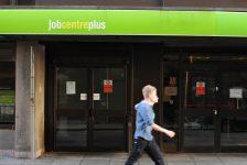 İngiltere İşsizlik Oranı tahmin edilen rakam 5,1% gerçek rakam 5,1%