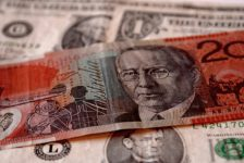 Forex –  AUD/USD yükseldi