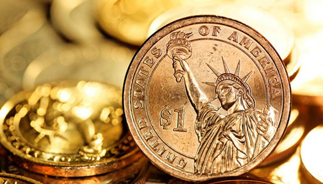 Amerikan doları, FOMC duyurusu öncesi sakin seyrediyor