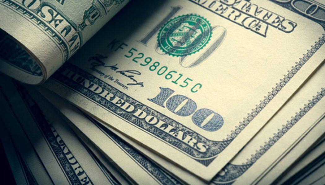 Amerikan doları Fed duyurusu ile 5 ayın en düşük seviyesine geriledi