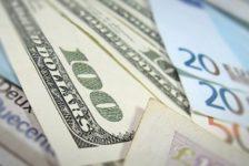 Forex –  EUR/USD yükseldi