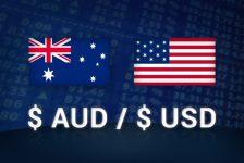 Forex –  AUD/USD düştü