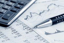 YENİLEME 1-Euro Bölgesi'nde GSYH büyümesi Q1'de %0.6 ile 12 ayın zirvesinde gerçekleşti