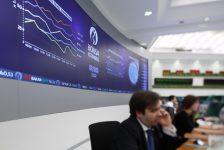 Türkiye piyasaları kapanışta düştü; BIST 100 0,55% değer kaybetti