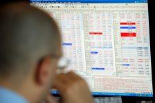 Nijerya piyasaları kapanışta düştü; NSE 30 4,53% değer kaybetti