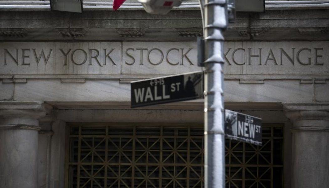 ABD piyasaları kapanışta yükseldi; Dow Jones Industrial Average 0,27% değer kazandı