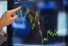 Nijerya piyasaları kapanışta yükseldi; NSE 30 0,88% değer kazandı