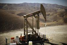 Suudi Arabistan Petrol Üretim Kapasitesini Arttırmayı Planlıyor