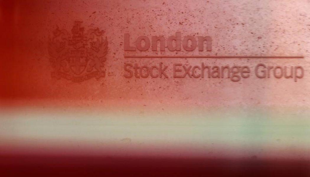 Birleşik Krallık piyasaları kapanışta düştü; Investing.com Birleşik Krallık 100 0,98% değer kaybetti