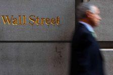 ABD piyasaları sakin bir açılış öngörüyor