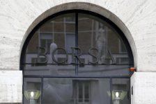 İtalya piyasaları kapanışta yükseldi; Investing.com İtalya 40 1,95% değer kazandı