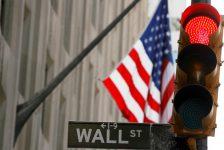 ABD piyasaları kapanışta yükseldi; Dow Jones Industrial Average 0,01% değer kazandı
