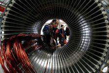 Çin üretim PMI tahmin edilen rakam 50,0 gerçek rakam 50,1