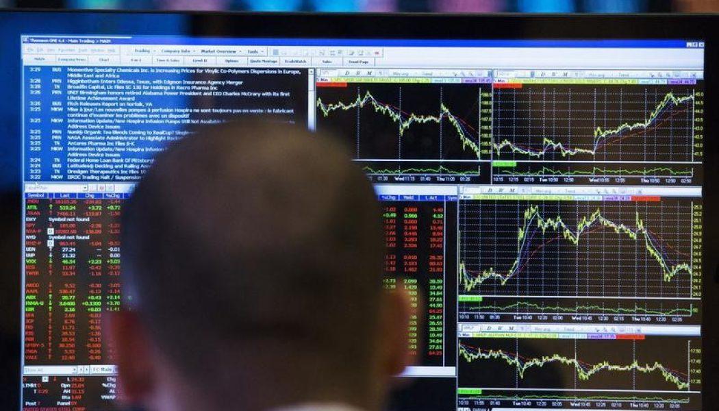 Nijerya piyasaları kapanışta düştü; NSE 30 1,22% değer kaybetti