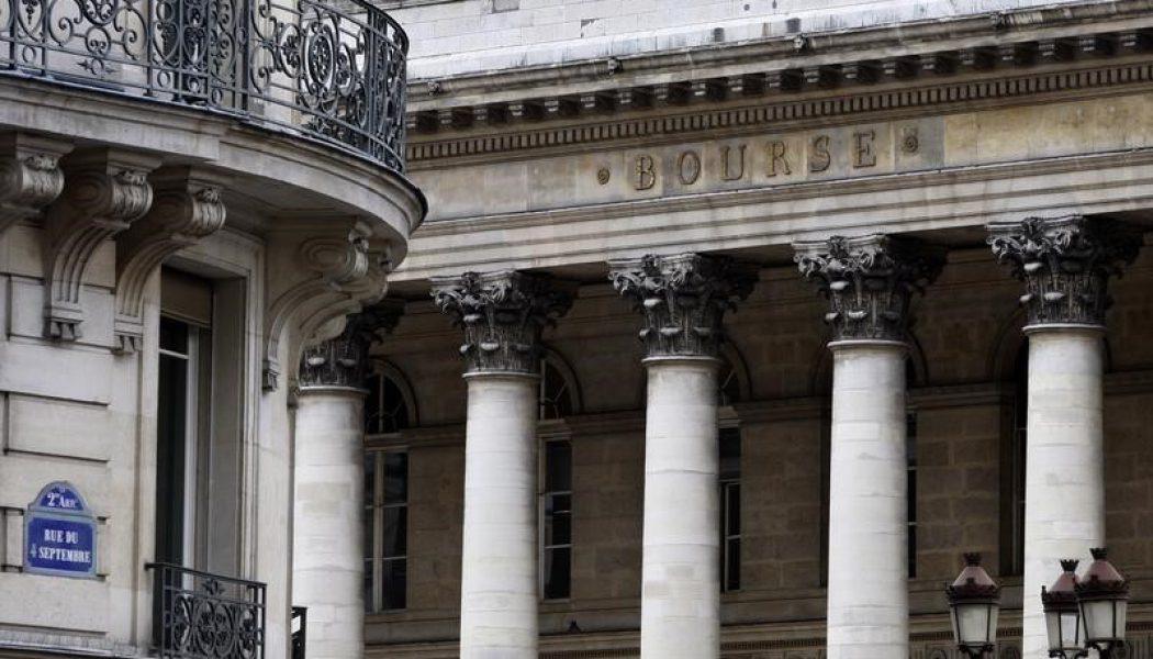 Fransa piyasaları kapanışta düştü; CAC 40 0,67% değer kaybetti