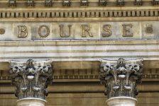 Fransa piyasaları kapanışta düştü; CAC 40 2,24% değer kaybetti