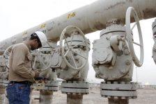 Hindistan petrol borcu ödemelerini Alman EIH bankası üzerinden gerçekleştirmeye başladı