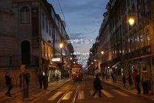 Portekiz piyasaları kapanışta düştü; PSI 20 2,17% değer kaybetti