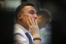 Belçika piyasaları kapanışta düştü; BEL 20 0,28% değer kaybetti