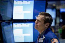 Cuma Günü Piyasalarda Bilmeniz Gereken Beş Önemli Olay