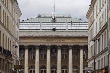 Fransa piyasaları kapanışta düştü; CAC 40 0,99% değer kaybetti