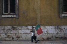 Portekiz piyasaları kapanışta düştü; PSI 20 2,15% değer kaybetti