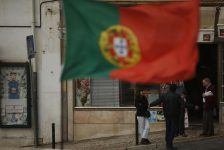 Portekiz piyasaları kapanışta düştü; PSI 20 0,01% değer kaybetti