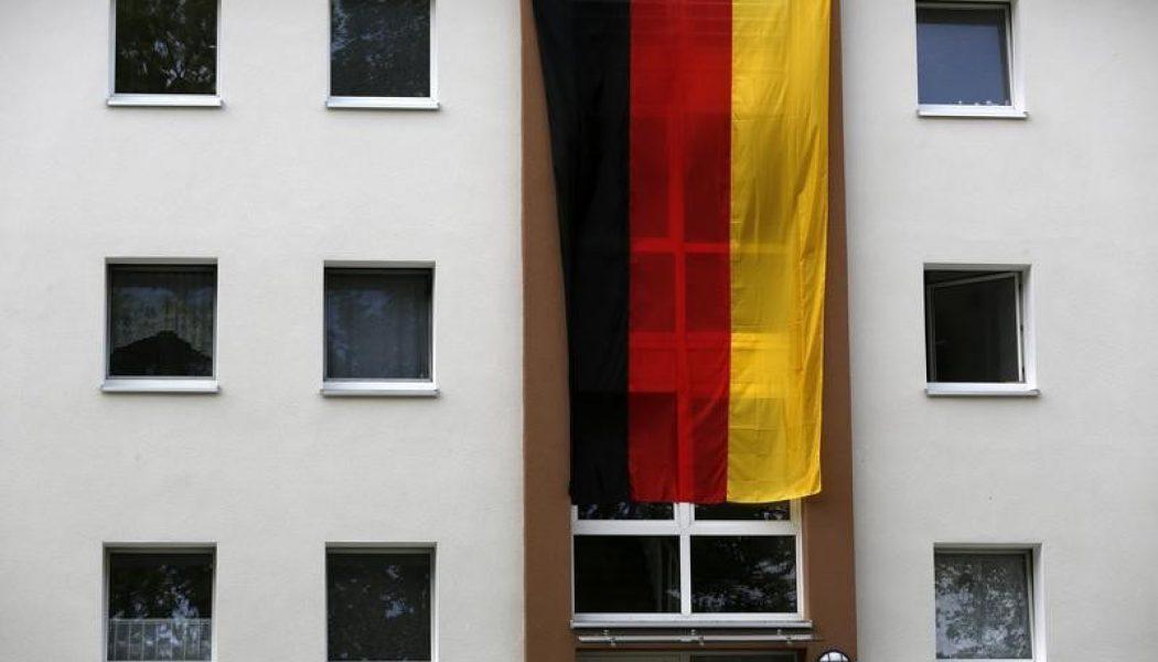 Almanya'da Mayıs imalat PMI 52.1 ile beklentilerin altında