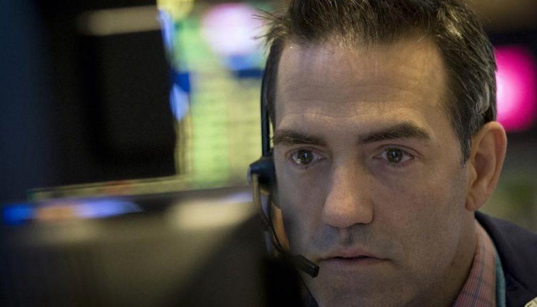 Belçika piyasaları kapanışta düştü; BEL 20 0,70% değer kaybetti