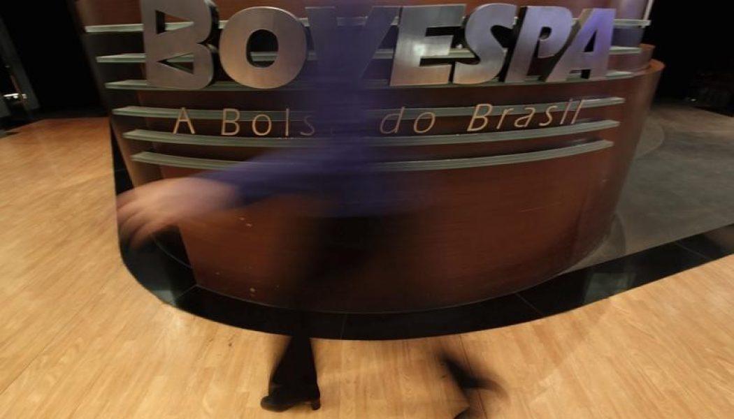 Brezilya piyasaları kapanışta yükseldi; Bovespa 0,11% değer kazandı