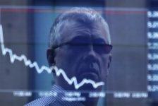 Avustralya piyasaları kapanışta düştü; S&P/ASX 200 0,86% değer kaybetti