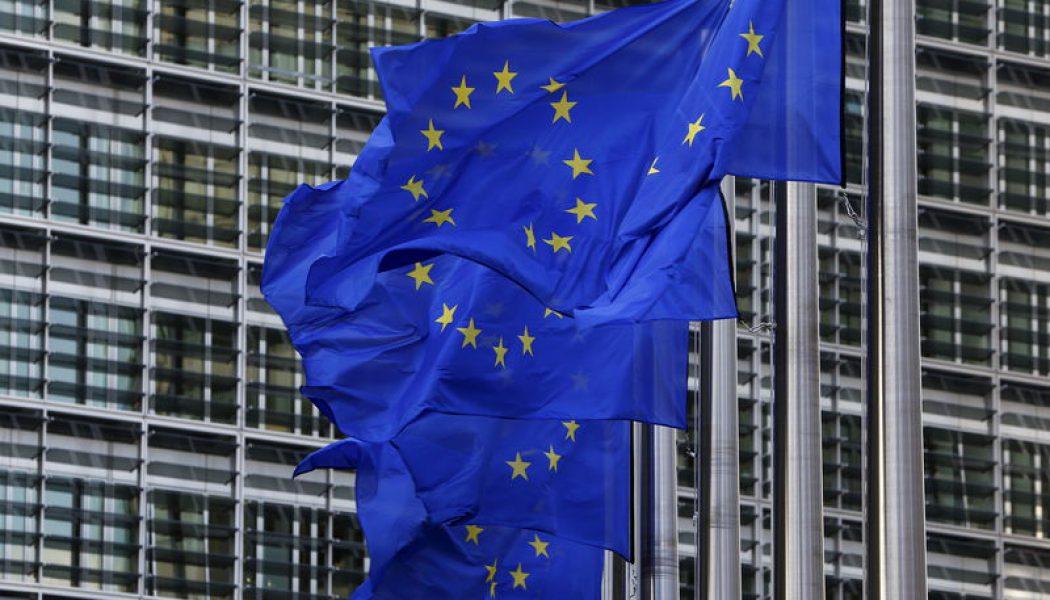 Avrupa Birliği, Türkiye, Körfez ve Asya ülkeleri ile hava trafiği anlaşmaları için zemin arıyor