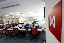 Rusya piyasaları kapanışta düştü; MICEX 1,89% değer kaybetti