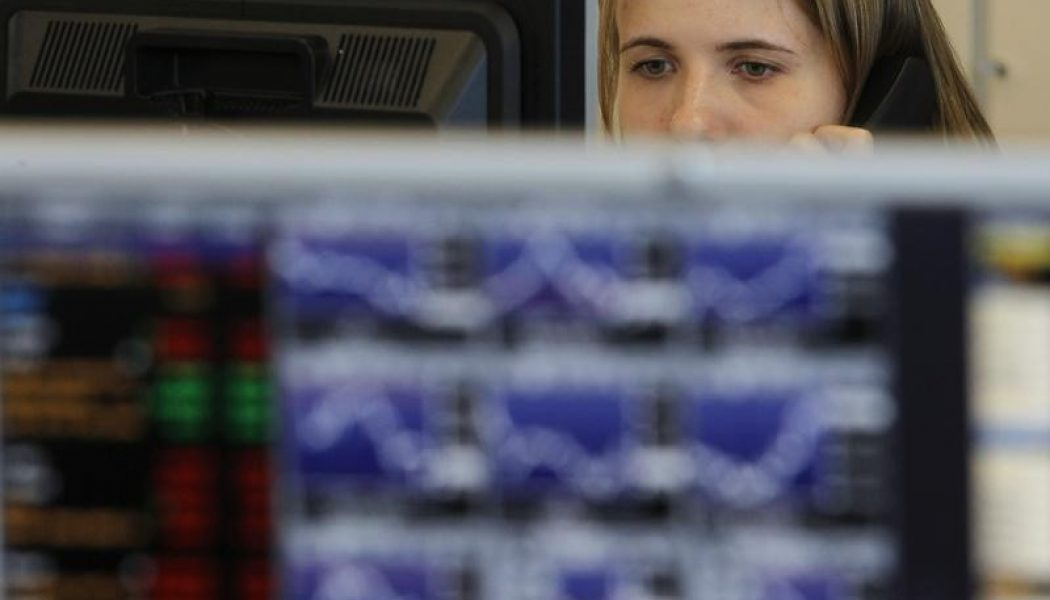 Rusya piyasaları kapanışta yükseldi; MICEX 1,86% değer kazandı