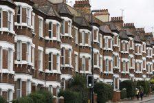 İngiltere'de Nationwide konut fiyat endeksi tahmin edilen rakam 0,3% gerçek rakam 0,2%
