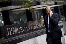 JP Morgan Mayıs Ayı Enflasyon Verisini Değerlendirdi