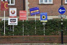 İngiltere Mortgage Onayları tahmin edilen rakam 67,95K gerçek rakam 66,25K
