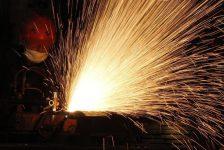 Meksika endüstriyel üretim tahmin edilen rakam 0,8% gerçek rakam 1,9%