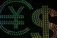 Forex – Amerikan doları, Euro karşısında değer kazandı