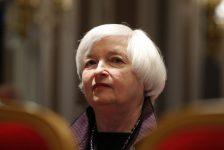 Fed Başkanı Yellen'In istihdam raporu ile ilgili konuşması bekleniyor