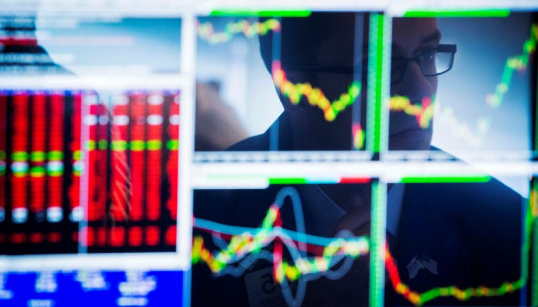 Fas piyasaları kapanışta yükseldi; Tüm Fas Hisseleri 0,39% değer kazandı